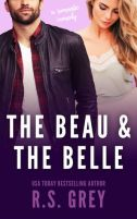 beau and belle
