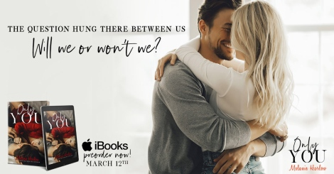 ONLY-YOU-PREORDER-iBOOKS
