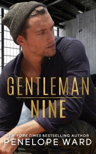 PWGentlemanNineBookCover5x8_HIGH