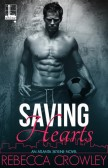saving hearts
