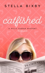 catfished
