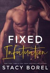 Fixed-Infatuation-Ebook