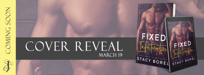 fixed infatuations_cover reveal banner