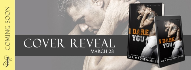 i dare you_cover reveal banner