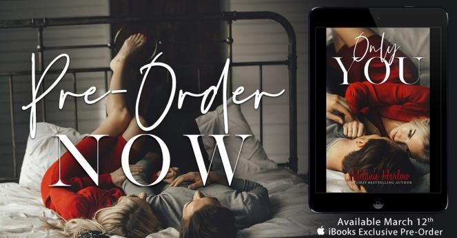 OnlyYou-Pre-Order