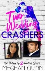 two wedding crashers