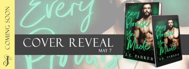 every promise you made_cover reveal banner