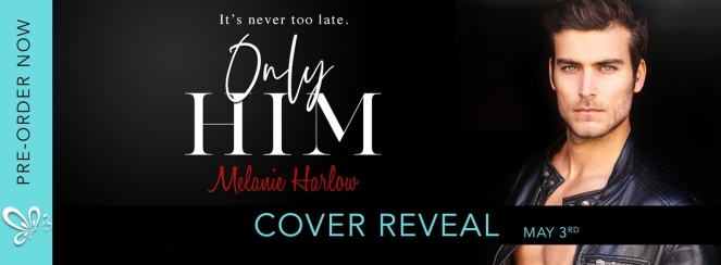 Only-Him-SBPRBANNER-CR