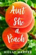 aint she a peach