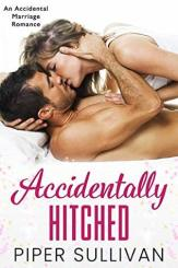 accidentally hitched