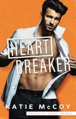 ee0c5-heartbreaker2bebook2bcover
