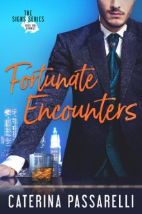 fortunate encountes