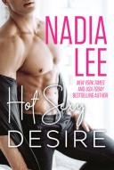 hot sexy desire