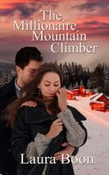 millionaire mountain climber