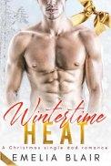 wintertime heat