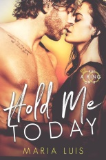 6d903-Hold2BMe2BToday2BEbook2BCover