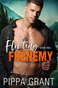 9a9d8-flirting2bwith2bthe2bfrenemy2bebook2bcover